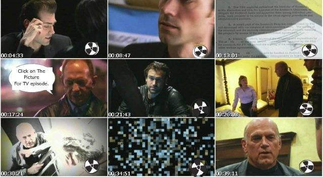 Conspiracy Theory with Jesse Ventura, click to view the video S03E07 Brain Invaders